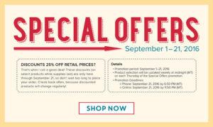 SpecialOffers_Promo_DBWS_Sept2016_NA